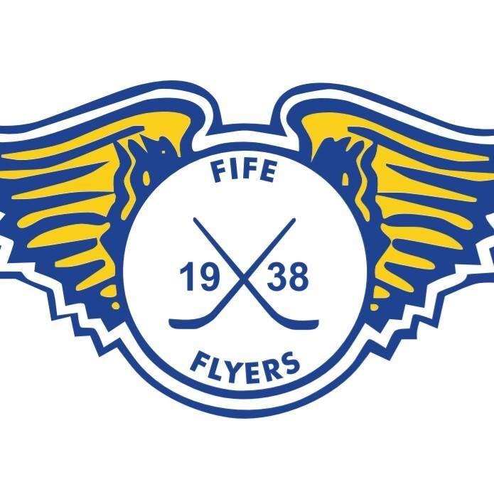 Fife Flyers