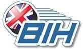 British Ice Hockey
