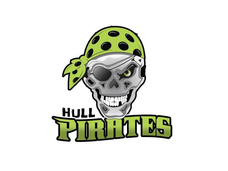 hull-pirates