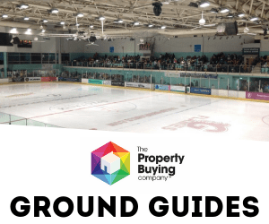 Rink guides promo