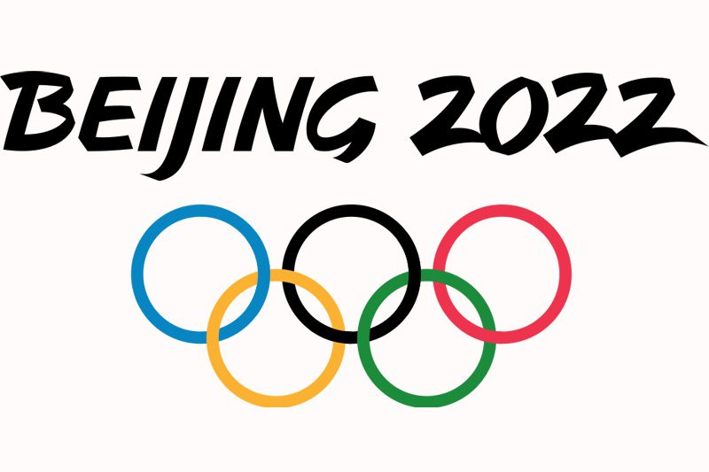 2022 Winter Olympics: Who's in, who's out?